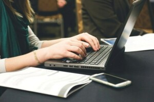Content Writing For Better Search Engine Rankings