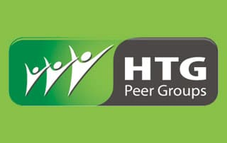 Biz Technology Solutions, Inc. is a Prestigious Member of IT Company Network HTG Peer Group