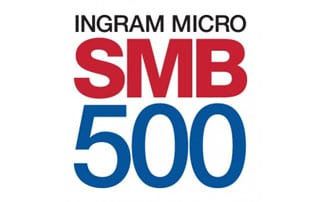 Biz Technology Solutions, Inc. Named One of Ingram Micro's Fastest-Growing SMB Channel Partners in the U.S.