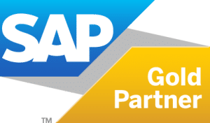 Biz Technology Solutions is a SAP Gold Partner
