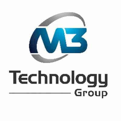 M3 Technology Group - Office 365 - Charlotte, NC