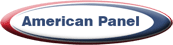 American Panel Corporation - IT Services Client - Charlotte, NC