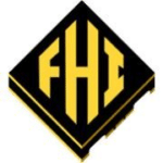 freight handlers squarelogo 1424258654702