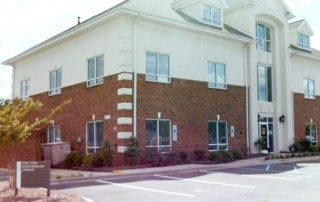 Service Level Agreement Helps Carolina Bone and Joint Surgery Center