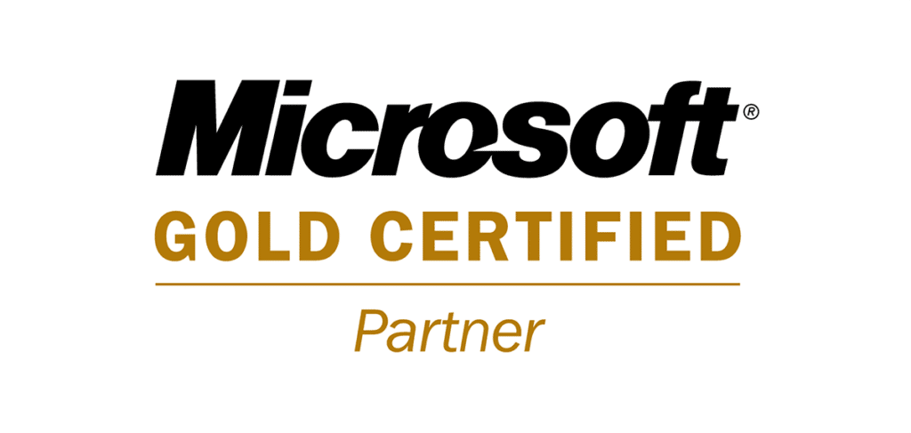 BTS Earns Microsoft Gold Competencies