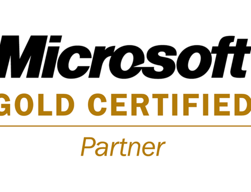 BIZ Technology Solutions, Inc. Achieves Microsoft Gold Competencies