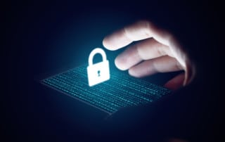 Top 3 Security Threats to SMBs - Cyber Security Network Protection