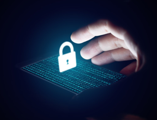 Top 3 Security Threats to Your Small Business