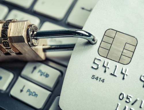 3 Cybersecurity Threats for Financial Organizations