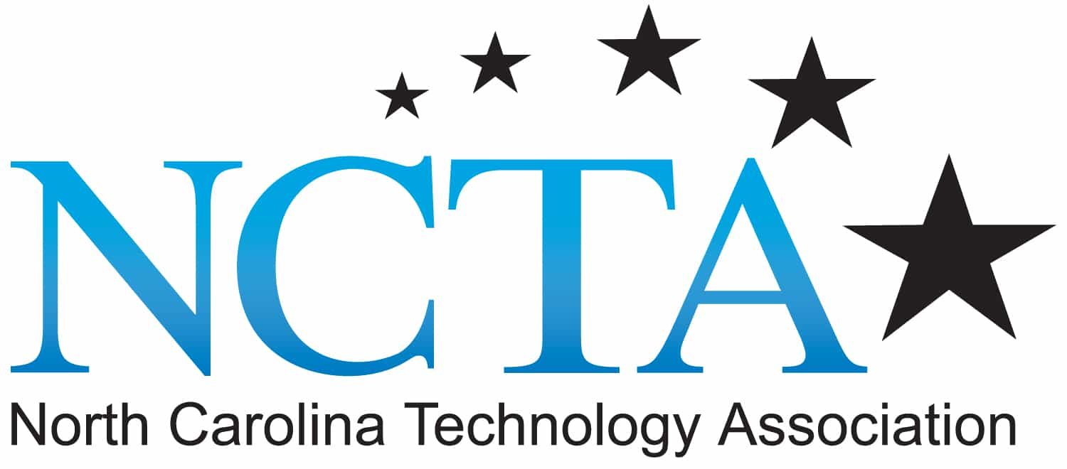 North Carolina Technology Association Logo