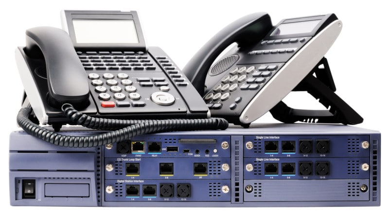 Cloud vs. On-Premise Phone Systems: Which is better for disaster recovery plan?