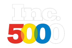 inc 5000 updated logo 2