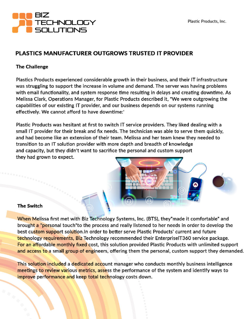 Whitepaper Plastic PRoducts 1 pdf