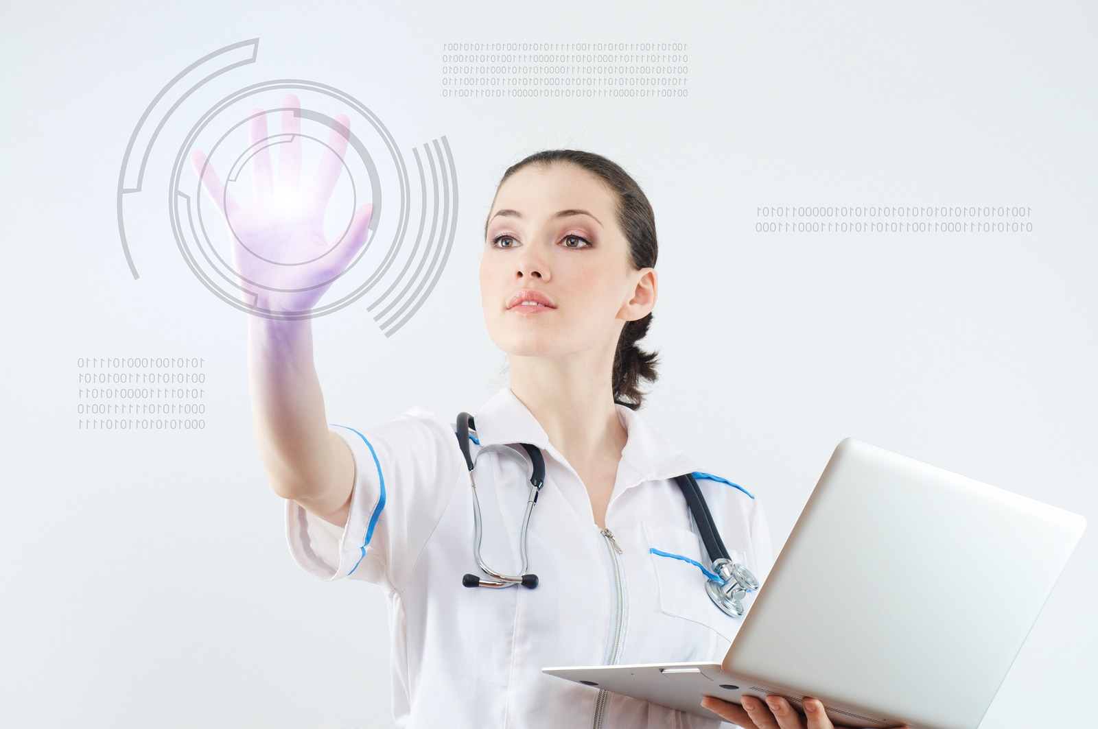 NC HIE - HealthConnex
