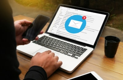 Reduce Security Breaches with and Internet Usage Policy