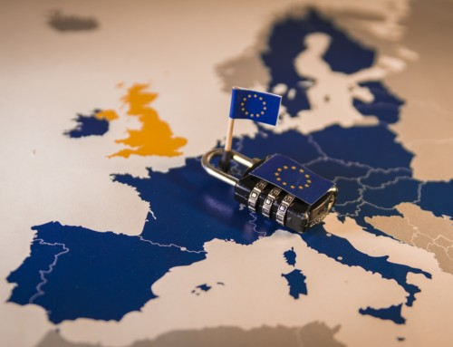How the GDPR Will Affect US Businesses
