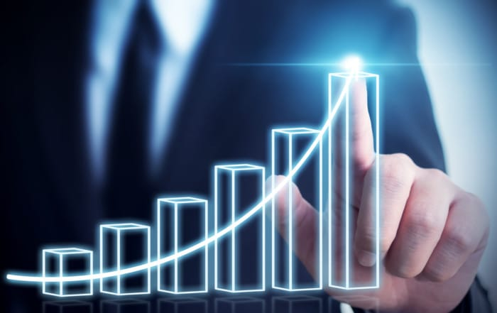 SharePoint increases Revenue