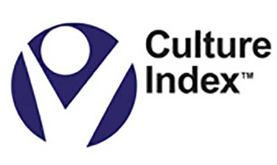Culture Index Logo