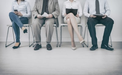 7 Recruiting Tips to Avoid a Bad Hire