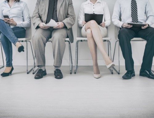 7 Proven Successful Recruiting Tips to Avoid Hiring a Dud