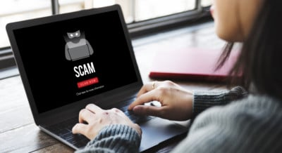 Do you know which employees would fall for a phishing scam?