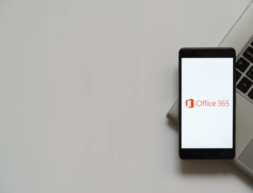 How to Create an Intranet Portal Using Office 365