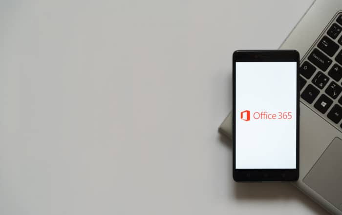 Intranet Portal | Office 365