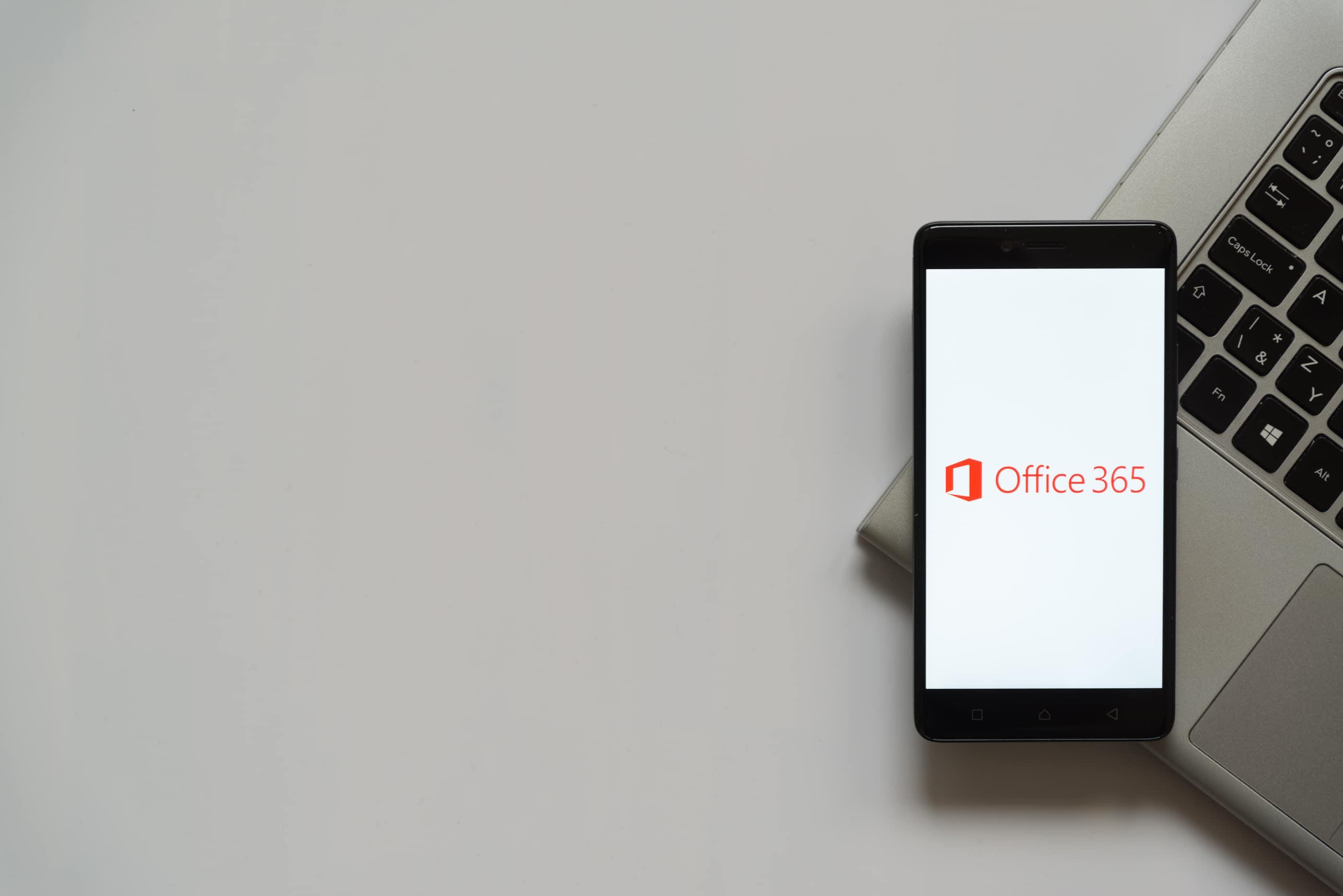 Intranet Portal   Office 365