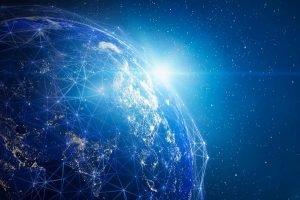 global network intranet