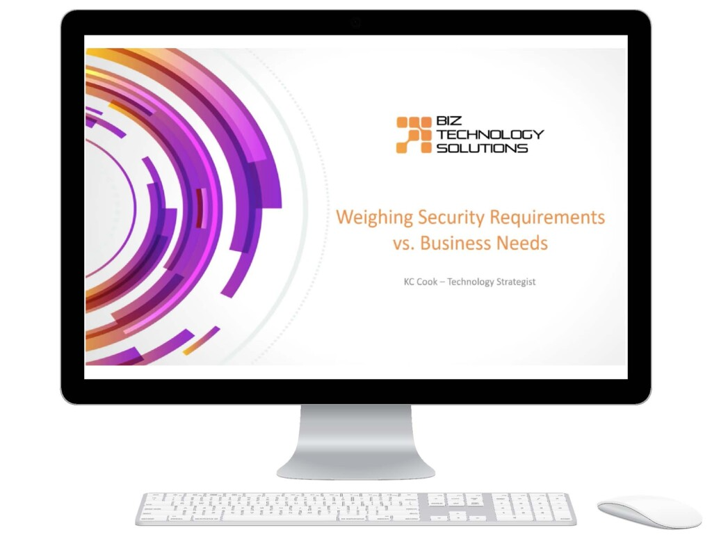weighingsecurity