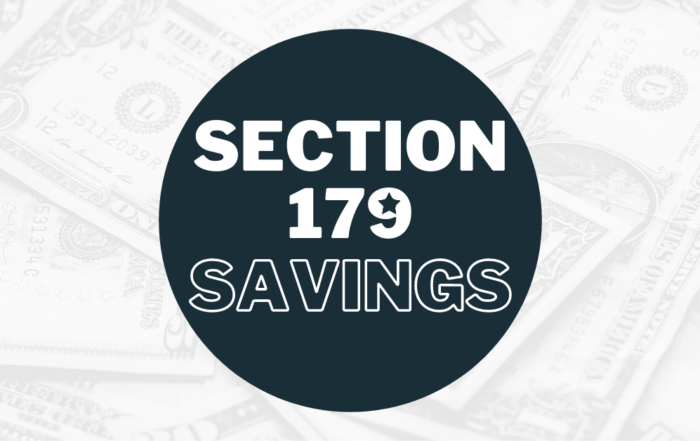 Section 179 1