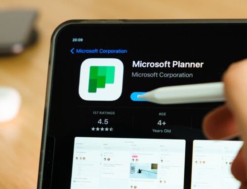 How to Manage Your Tasks in Microsoft Planner