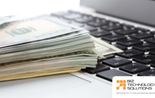 What to Include in Your IT Budget for 2022 1
